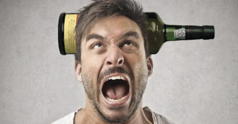 Алкоголизм лечение в г.кировограда овес и календула от алкоголизма
