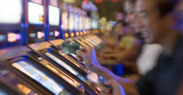 Передача про игроманию игровые автоматы tp htubcnhfbq игровые автоматы