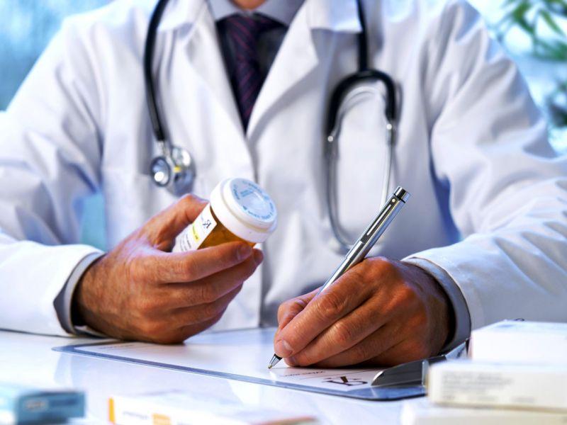 Лечение наркомании.катарпин лечение алкоголизма труда 30a в сарапуле