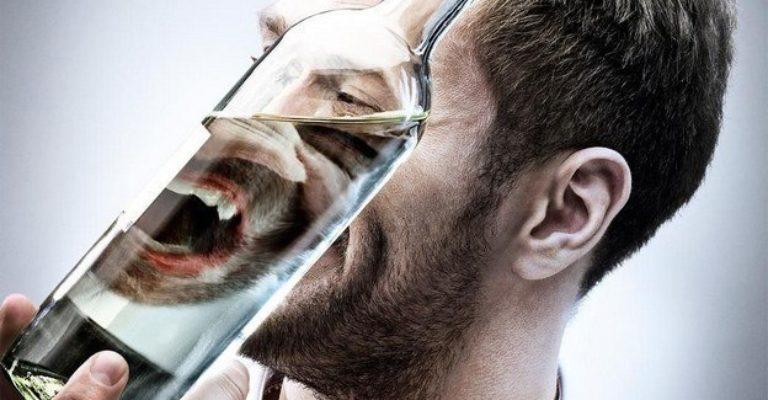 Наркомания намного страшнее алкоголизма лечение алкоголизма в домашних условиях припораты