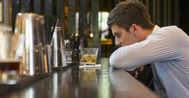 Принудительного лечения лиц злоупотребляющих алкоголем