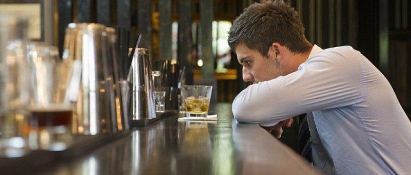 Как лечить алкоголизм и какие есть методы от алкогольной зависимости?