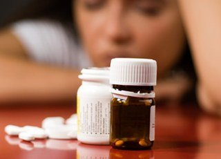 Особенности медикамента
