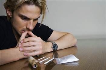 Лечение кокаиновой наркомании