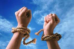 Способы борьбы с наркозависимостью