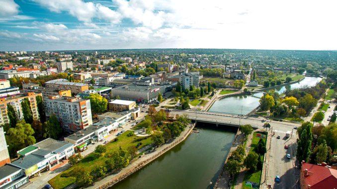 Лечение наркомании в Кропивницком