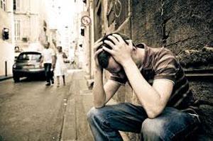 Якісне лікування наркоманії в Кривому Розі