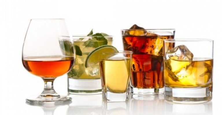Лікування алкоголізму в Павлограді