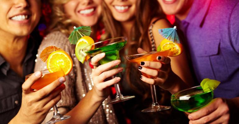 Лікування алкоголізму в Кременчуці