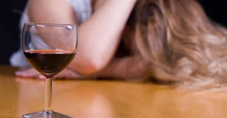 Центр лечение от алкоголизма в Полтаве