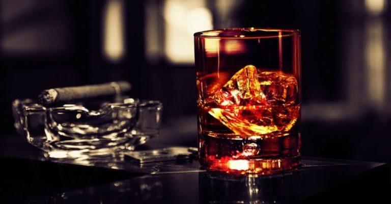 Центр лікування від алкоголізму в Харкові