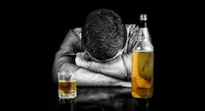 терапія алкогольної залежності
