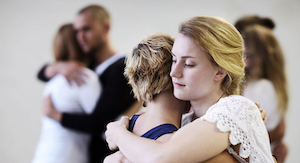 Допомога близьких людей в боротьбі з наркозалежністю
