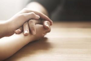 як лікувати наркоманію в домашніх умовах