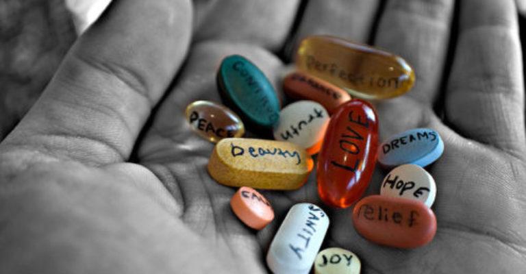 Лікування наркоманії в Херсоні