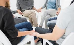 Как проходит терапия наркоманов