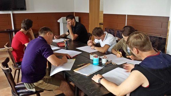 лечение наркомании реабилитация в Харькове
