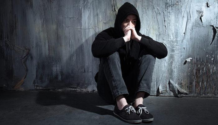 Центр лікування наркомании - Ступени реабілітації