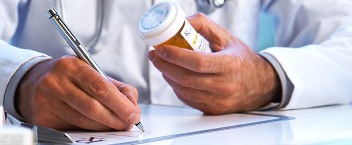 Лечения наркомании - Основные этапы