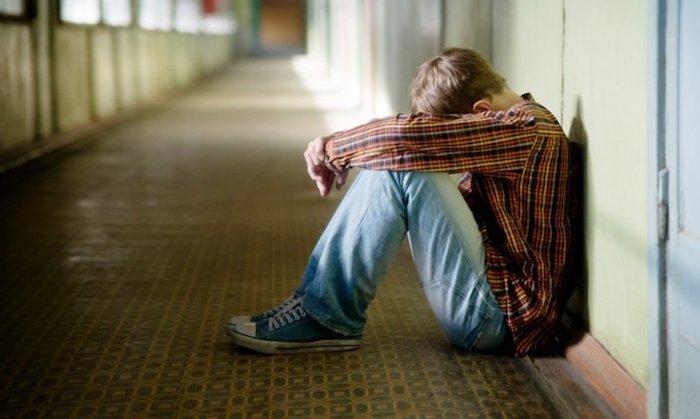 лечение наркомании у подростков