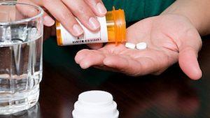 Лечение наркомании на дому