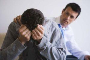 принудительное лечение наркомании в киеве