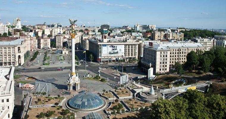 Реабилитационный центр для наркозависимых людей в Киеве
