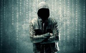 Анонімність нарколога