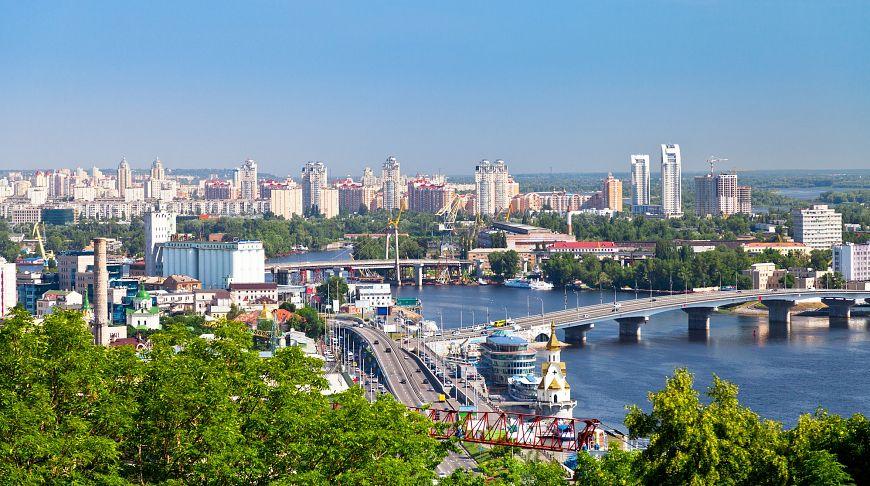 Анонімний центр реабілітації наркозалежних в Києві
