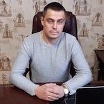 Юрій Лавров