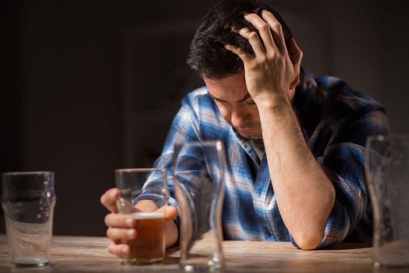 Лечение алкоголизма в Хмельницком